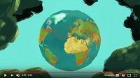 Los bosques son necesarios para cumplir los Objetivos de Desarrollo Sostenible