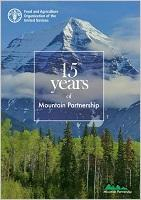 15 years of Mountain Partnership