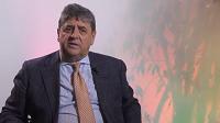 Silva Mediterranea's key role in Mediterranean forestry