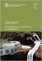 Traceability: a management tool for business and governments