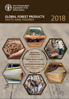 2018 Global Forest Products Facts and Figures