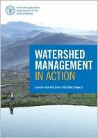 Watershed management in action