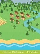 Forest and water nexus elearning course