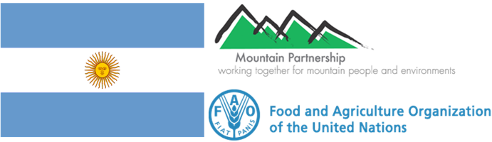 Mountain Partnership Secretariat to celebrate International Mountain Day