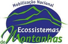 Survey on Brazilian mountains