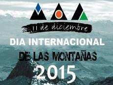 The community of Atacama celebrates International Mountain Day