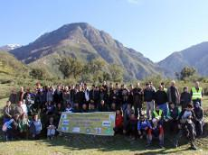 International Mountain Day to improve livelihoods