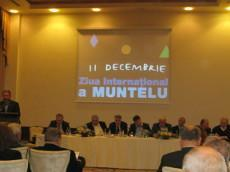 IMD celebrations in Romania