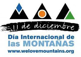 Flag your favourite mountain