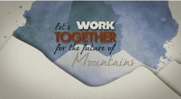 FAO celebrates International Mountain Day 2012