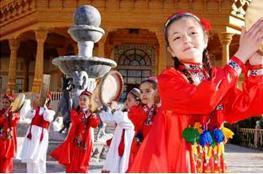Dagestan, Altai, Tajikistan and Kyrgyzstan joined the world Celebrating Mountain Life