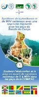 Systèmes de Surveillance et de MNV Nationaux pour les Pays du Bassin du Congo