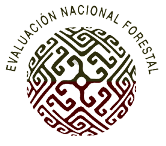 Evaluación Nacional Forestal - Ecuador