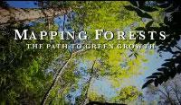Mapping the forest in Viet Nam - Video