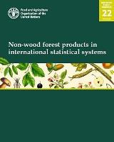 FAO takes steps to improve data collection on NWFPs in new report