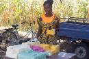 Cómo los productos de karité impulsan los medios de vida de las mujeres ghanesas