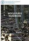 Woodfuels handbook