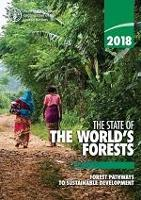 State of the World's Forest 2018