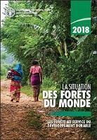 La situation des forêts du monde