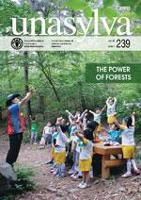 Unasylva 239: The power of forests