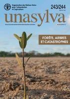 Unasylva 243: Forêts, arbres et catastrophes