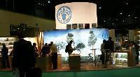 À l'aube d'une nouvelle ère pour la foresterie