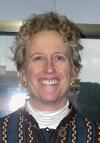Susan Braatz