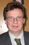 Magnus Grylle