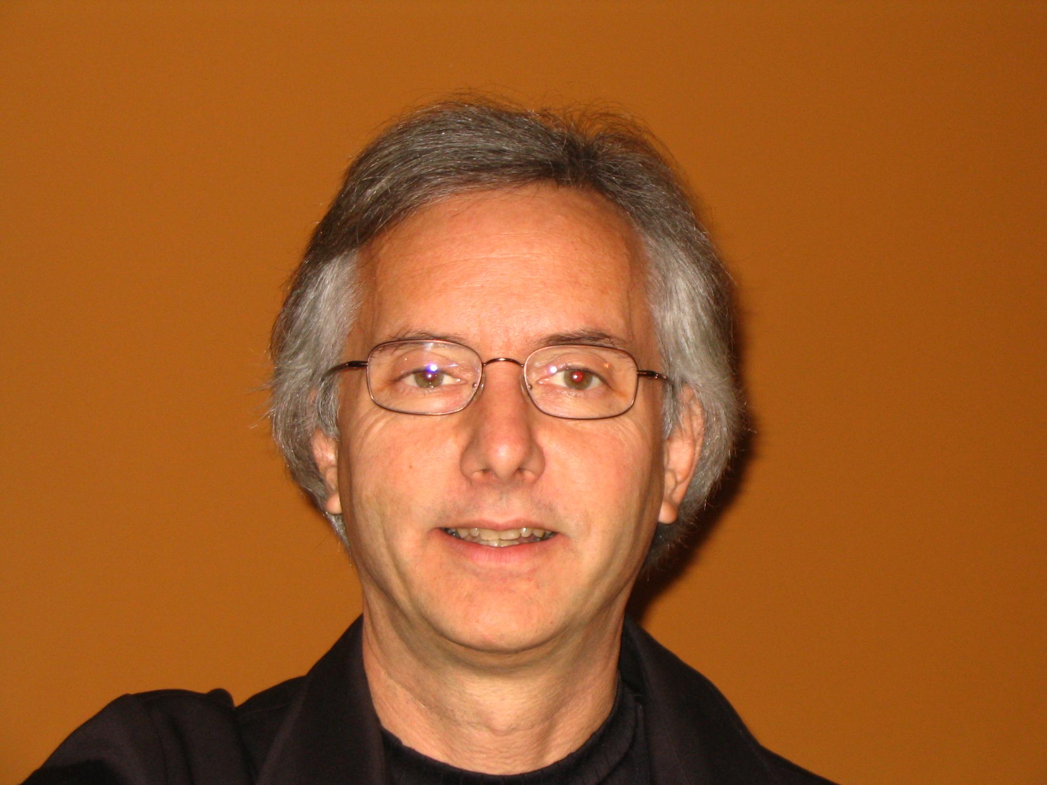 Gérard Szaraz