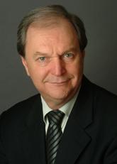 Jean-Louis Kérouac
