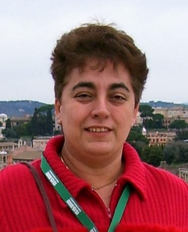Lorenza Colletti