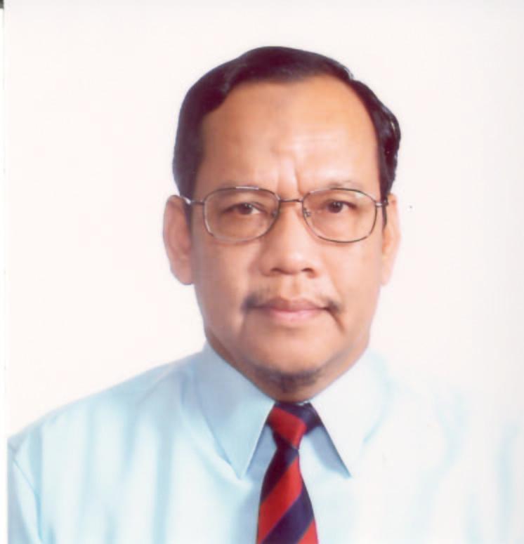 Amha Bin Buang