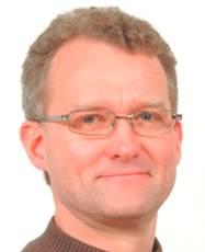 Lennart Ackzell