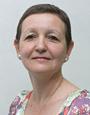 Christine Azemar
