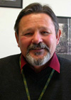 Jim Carle